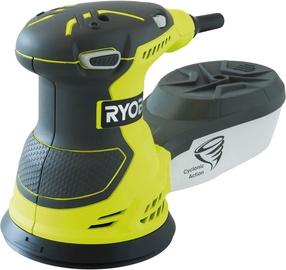 Ryobi ROS300 Orbital Sander
