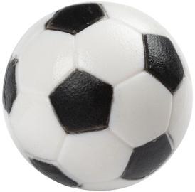 Stiga Football Game Ball 3pcs