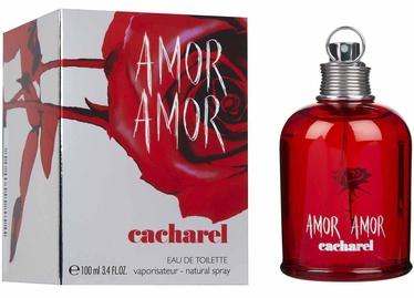 Туалетная вода Cacharel Amor Amor 30ml EDT