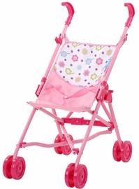 Коляска для кукол Hauck Spring 81014 Pink