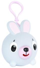 Фигурка-игрушка Jabber Ball Jr Bunny Blue