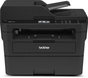 Многофункциональный принтер Brother MFC-L2730DW, лазерный