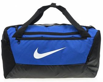 Nike Brasilia Duffel 9.0 S Blue BA5957 480