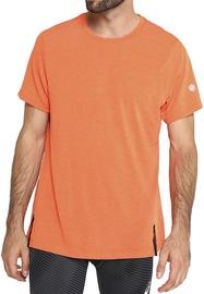 Asics Gel-Cool T-Shirt 2031A510 800 Orange S