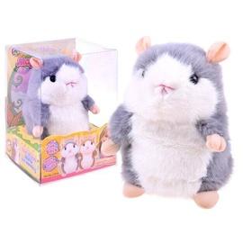 Interaktīva rotaļlieta Magic Hamster