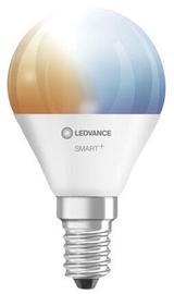 Osram Ledvance Smert+ 5W E14 2700-6500K LED WiFi Mini Bulb Tunable White