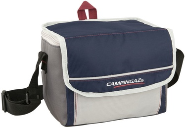 Сумка-холодильник Campingaz Fold'N Cool 2000011722 Dark Blue, 5 л