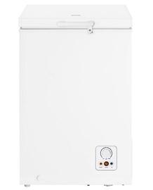 Морозильник Gorenje FH101AW White
