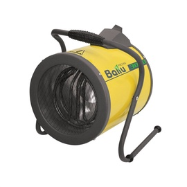 Ballu BHP-PE-3 Portable Heater