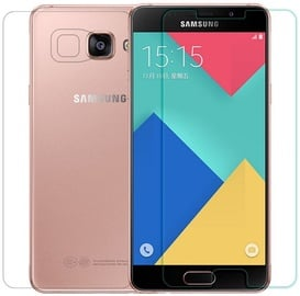 Beeyo Full Body Screen Protector For Samsung Galaxy A5 A510F Front+Back