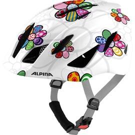 Шлем Alpina Pico 9761 1 11, многоцветный, 500 - 550 мм