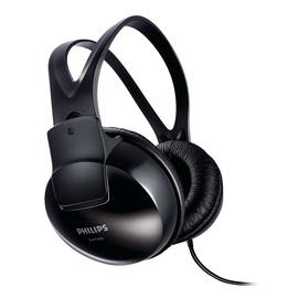 Austiņas Philips SHP1900 / 10 Black