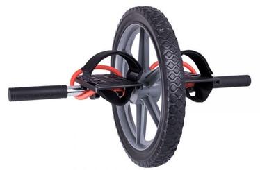 inSPORTline AR1000 Ab Roller