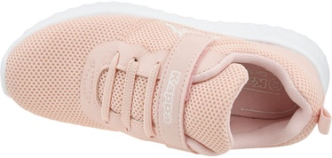 Sporta apavi Kappa Ces Kids Shoes 260798K-2110 Pink 32