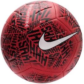 Nike Neymar Strike Ball SC3891 600 Size 4