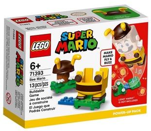 Конструктор LEGO Super Mario 71393, 13 шт.