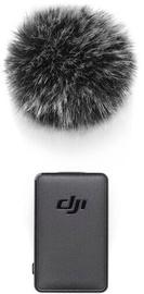 Mikrofons DJI Wireless Microphone Transmitter