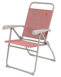 Saliekams krēsls Easy Camp Spica