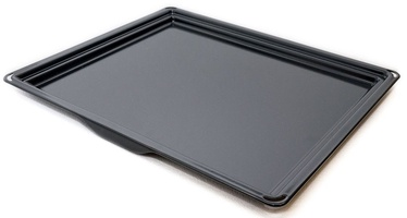 De Dietrich Baking Tray KITOV20
