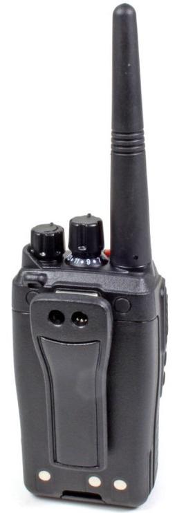 Midland PMR Radio G15