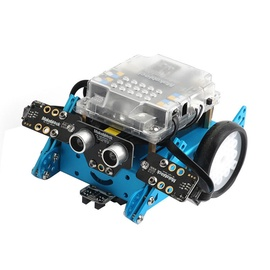 Makeblock mBot Add On Pack Interactive Light And Sound 98056
