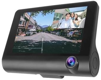 Видеорегистратор Riff Full HD Car Video Recorder
