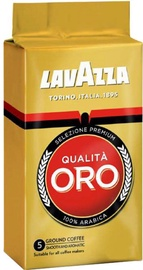 Malta kafja Lavazza Qualita Oro, 0.25 kg