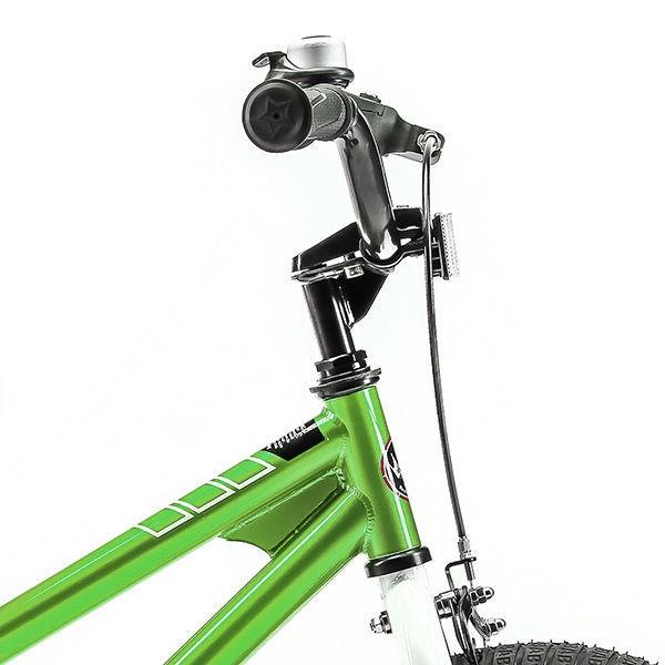 """Детский велосипед Royalbaby Freestyle, 12"""""""