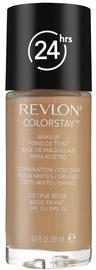 Тонирующий крем Revlon Colorstay 320 True Beige