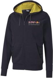 Пиджак Puma Red Bull Racing Hoodie 596213 01 Navy Blue S