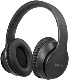 LogiLink BT0053 Bluetooth Headset