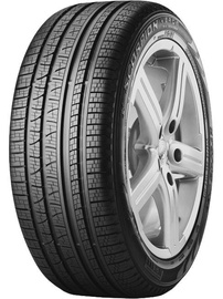 Pirelli Scorpion Verde All Season 235 55 R18 104V XL