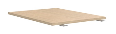 Skyland SP-645 Table Extension 60x40x1.6cm Legno Light
