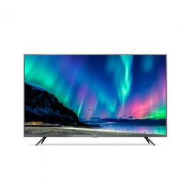 Телевизор Xiaomi MI SMART TV 4S 43IN LED