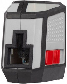 Kreator KRT706300T Laser Level with Stand