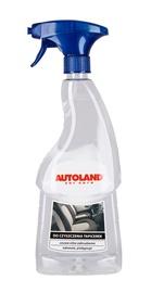 Autoland Salon Cleaner 0.7l