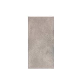 Cersanit Wall Tiles City Squares 59.8x29.7cm Light Grey