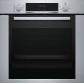 Духовой шкаф Bosch Serie 4 HBA334YS0