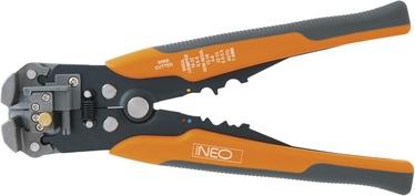 NEO 01-500 Wire Stripper 205mm