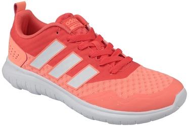 Adidas Cloudfoam Lite Flex AW4202 38 2/3