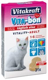 Vitakraft Vita-Bon 31pcs