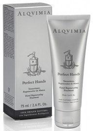 Alqvimia Perfect Hands 75ml