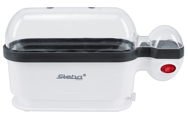 Steba Egg Boiler EK 4