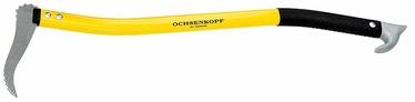 Ochsenkopf Aluminium Sappie 90cm