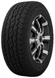 Ziemas riepa Toyo Tires Open Country A/T Plus, 235/65 R17 108 V XL E E 70