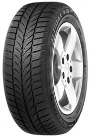 Riepa a/m General Tire Altimax AS 365 195 65 R15 91H