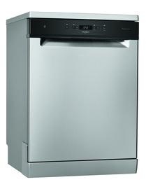 Посудомоечная машина Whirlpool WRFC 3C26 X