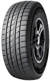 Зимняя шина Rotalla Tires S220, 235/60 Р18 107 H XL C E 72