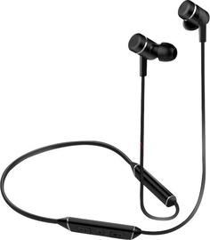 Наушники Qoltec 50816 In-Ear Black