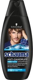 Шампунь Schwarzkopf Schauma Anti Dandruff Intensive Shampoo 400ml